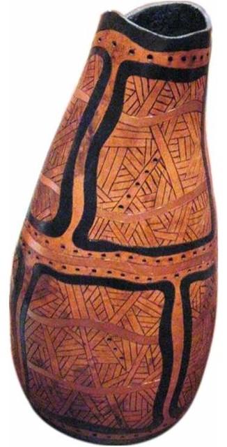 Decorative Art traditional-artwork