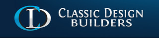 Classic Designs Builders Inc Logo