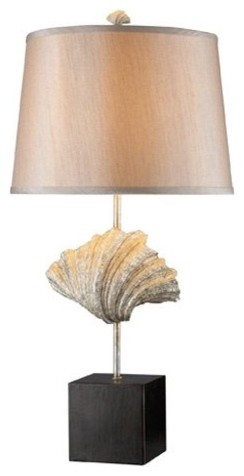 Dimond Edgewater Table Lamp D1976 tropical-table-lamps