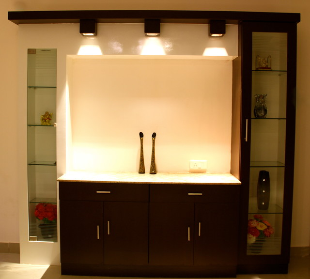 Armsburg My Space Flat 413
