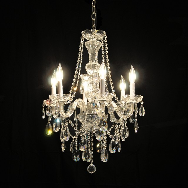Top Victorian Crystal Chandelier 640 x 640 · 73 kB · jpeg