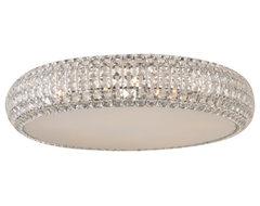 ET2 Lighting E21800-20PC Bijou Flush Mount Ceiling Light modern-ceiling-lighting