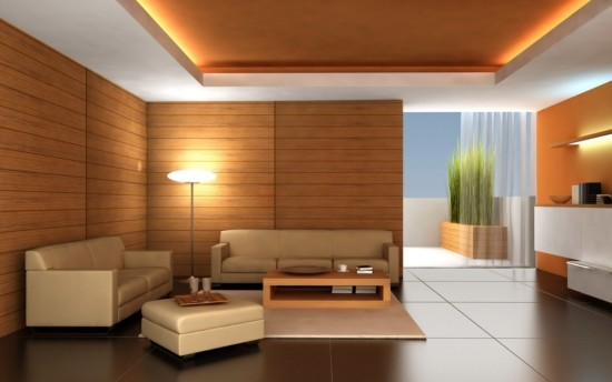 Shop Modern Wood Wall Panel Products on Houzz