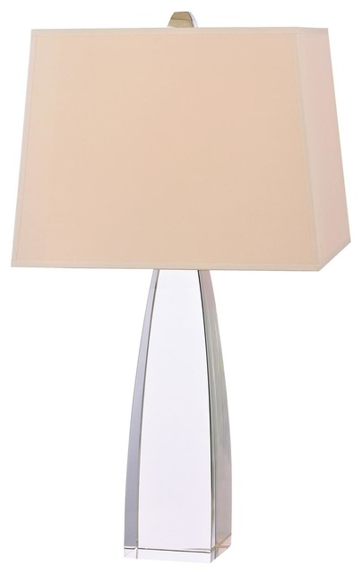 Hudson Valley Delano Table Lamp table-lamps