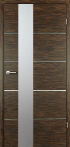 Modern modern-front-doors