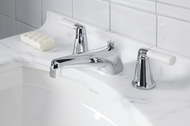301 moved permanently for Kallista bathroom faucets