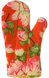 Mimi Potholder traditional oven mitts and pot holders