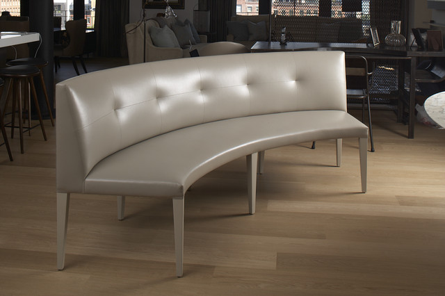 Rounded Banquette Joy Studio Design Gallery Best Design