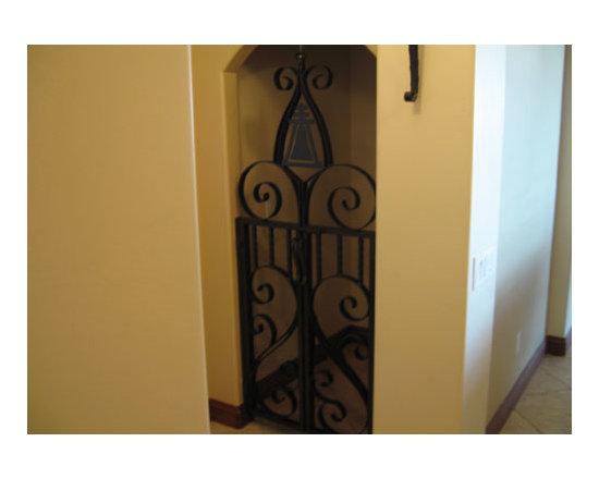 Brea Small Door - Residential and commercial modern door installation service Brea, California