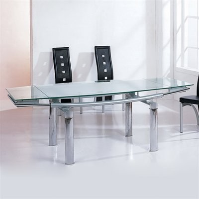DT833 contemporary-dining-tables