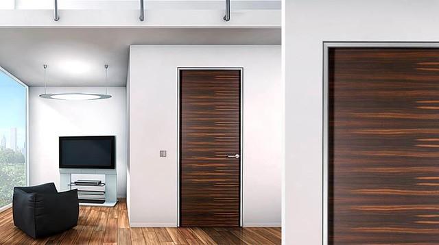Modern Doors Interior Modern Doors