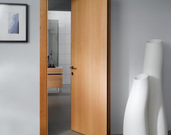 Ergon Door System modern home office products