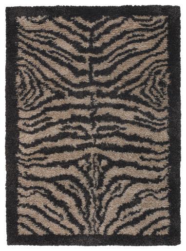 Chandra Amazon AMA5600 7'9 x 10'6 Area Rugs modern-rugs