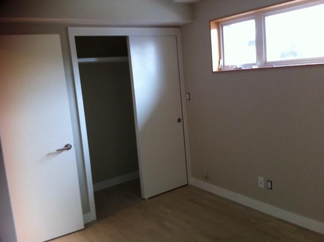 Dunbar #4 modern-closet