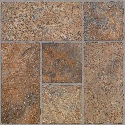 Tiles 45 Pack 26291 Contemporary Carpet Tiles By Home Depot