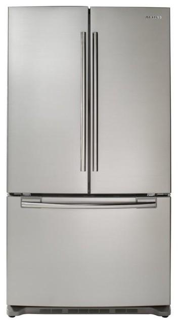 Door stainless steel refrigerator contemporary refrigerators