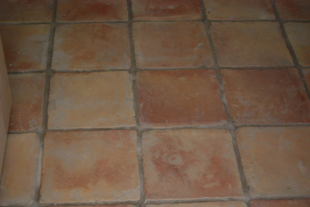 Spanish terracotta tiles - Spanish floor tile designs ...