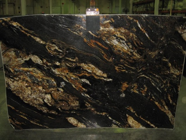 Granite Countertop Samples : Granite Kitchen Countertops Kitchen Designs Choose Rachael Edwards
