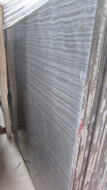Wood Marble from China modern