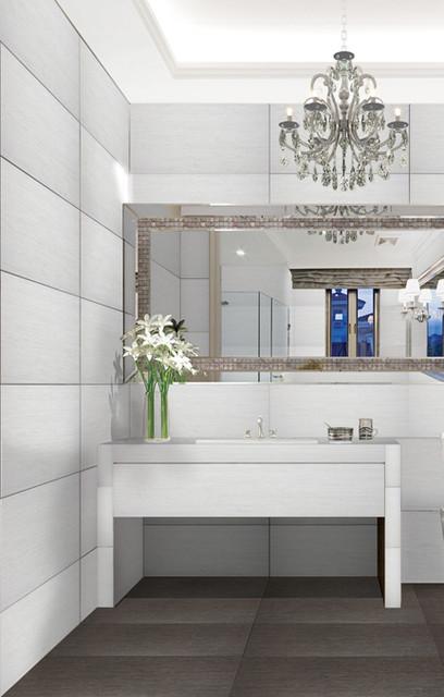 Eleganza Tiles wall-and-floor-tile