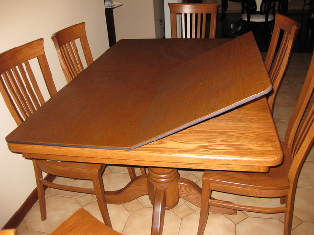 ... Table Pad Protectors For Dining Room Tables Cool Ideas About ...
