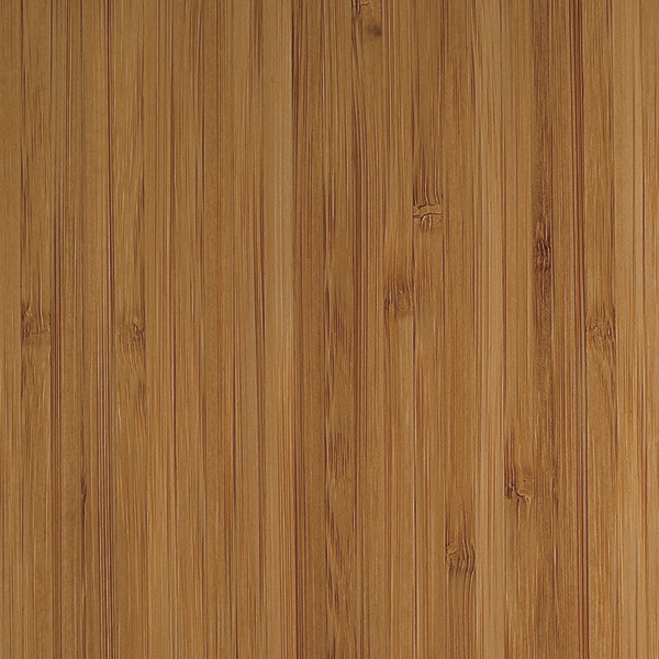 Plyboo Edge Grain Bamboo Plywood - Bamboo Flooring - by plyboo.com