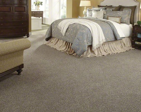 Our Products - Carpet