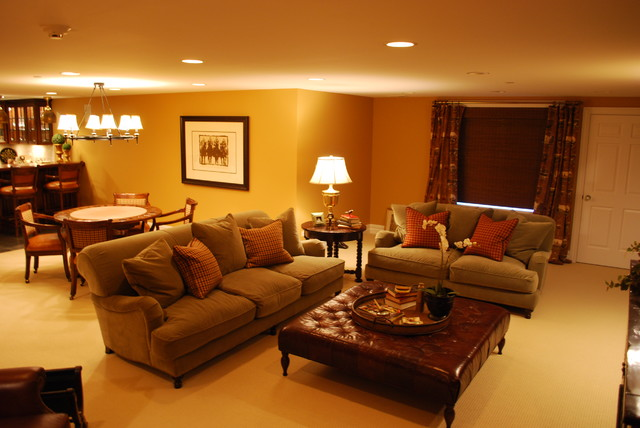 Beautiful Basement Game Room Ideas Of Top Small For Design