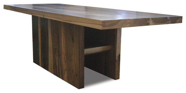 Giacoma Coffee Table contemporary-coffee-tables