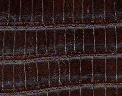 Faux Serpent - Snake Skin For Upholstery And Wall- Door-covering contemporary fabric