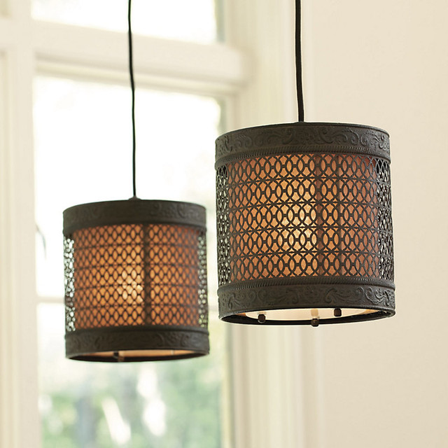 navarra 1 light pendant mediterranean pendant lighting