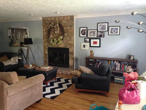 80 39 s living room needs modern update for 80s bedroom ideas