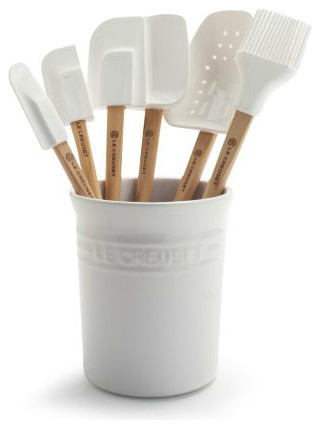 Contemporary Cooking Utensils by Sur La Table