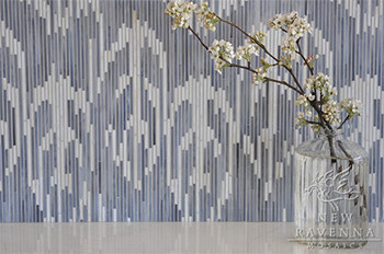 Mosaic Product Offerings modern-tile