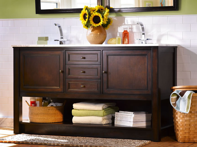 Contemporary Bathroom Vanities And Sink Consoles contemporary-bathroom-vanities-and-sink-consoles