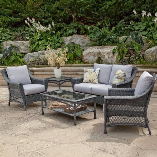 Patio Conversation Sets Sale
