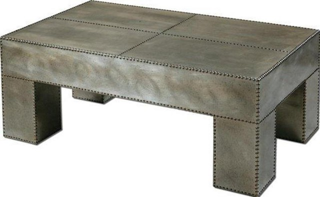 modern metal coffee table legs – furnitureplans