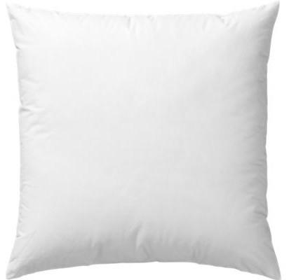 "Down-Alternative 16"" Pillow Insert contemporary-decorative-pillows"
