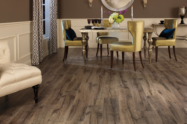 Laminate flooring color laminate flooring for Laminate flooring designs