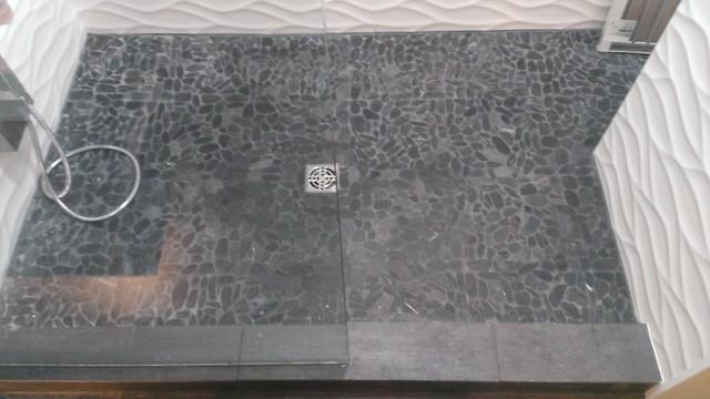 Hollans models 6 x 10 shed plans 8x16 tile for Bathroom design 7x12