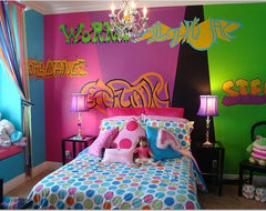 5 likes february 24 2010 at 8 20am for 7 year old bedroom ideas
