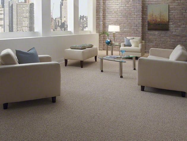 Tuftex Carpet contemporary-carpet-tiles