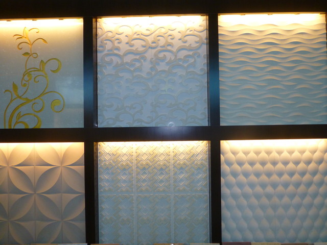 3d nature marble panel, 3d nature marble wave panel, 3d stone tile contemporary