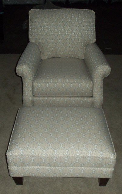 2013 Customer Custom Orders armchairs-and-accent-chairs