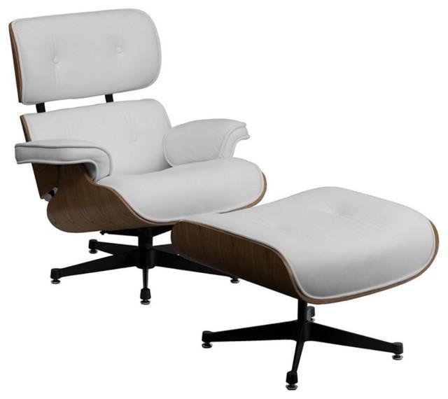 Flash Furniture Hercules Presideo Series Top Grain Italian Leather Lounge Chair modern-chairs