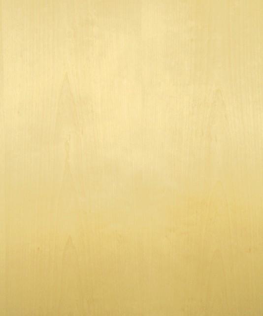 Flat Cut White Birch Veneer