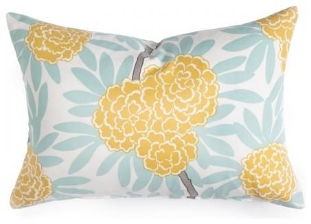 Modern Decorative Pillows modern-decorative-pillows