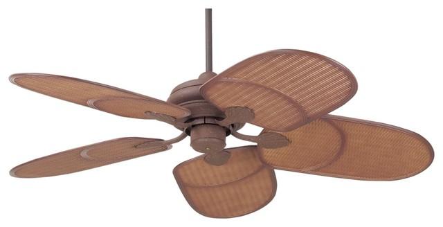 Asian ceiling fan - Japanese paddle fan ...