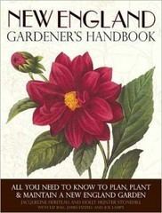 BARNES & NOBLE | New England Gardener's Handbook: All You Need to Know to Plan,