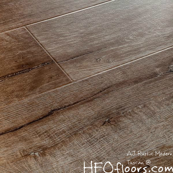 AJ Rustic Modern Laminate Flooring Los Angeles By Hardwood Floors Outlet Murrieta